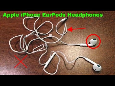 ✅-how-to-use-apple-iphone-earpods-headphones-review