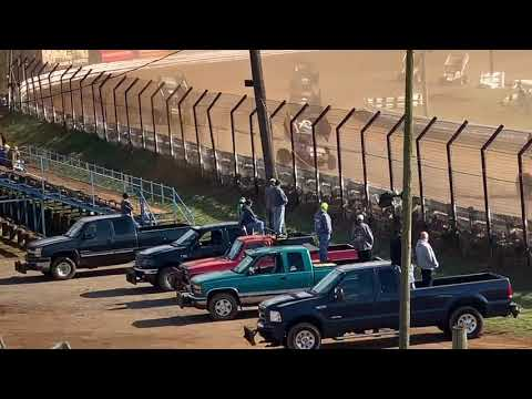 3/15/2020 Williams Grove Speedway Opening Day