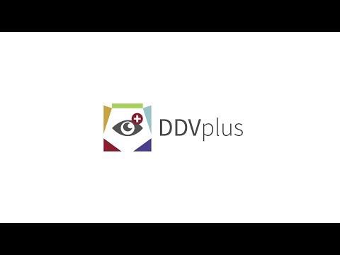 So funktioniert DDVplus