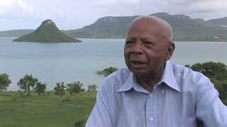 Madagascar MASTER VF VI (Documentaire, Découverte, Histoire)