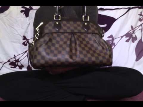 designer handbag collection o2gc  My top 5 bags