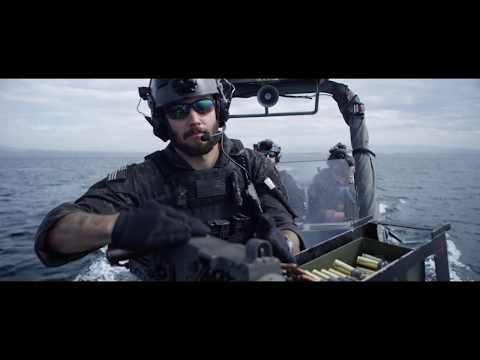 Oakley Military - Prizm Maritime