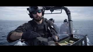 Oakley Military - Prizm Maritime