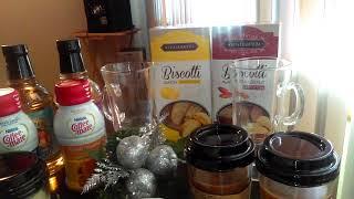 Dollar Tree Coffee/tea Lover Gifts #4
