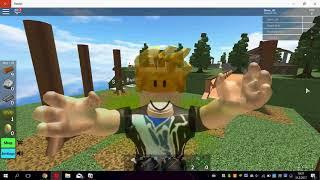 roblox skyblock 2 bölüm 1