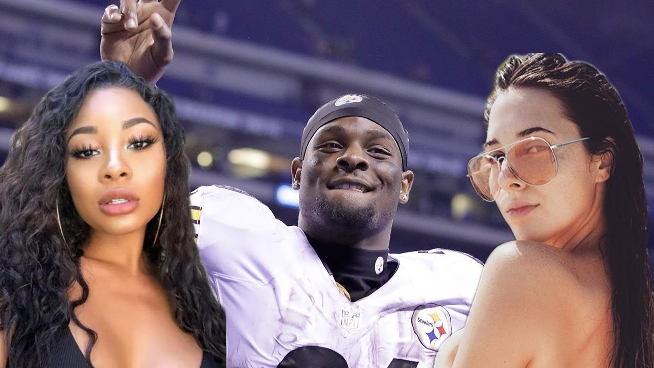 le-veon-bell-blasted-from-ex-for-having-how-many-pregnant-side-chicks