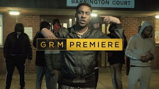 C Biz - Loopy [Music Video] | GRM Daily