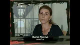 Məhkum TV Rezonans - 24