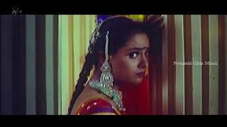 Aval Varuvala Tamil Movie Songs | Selaila Veedu Kattava Video Song | Ajith | Simran | SA. Rajkumar
