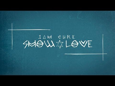 Jah Cure - Show Love | Official Lyric Video