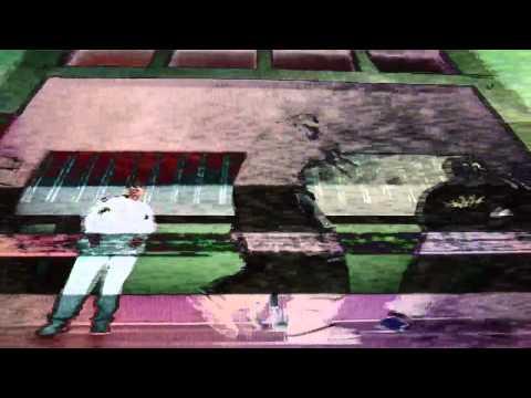 M.O.P - Ante Up (Figure Remix) Free Download