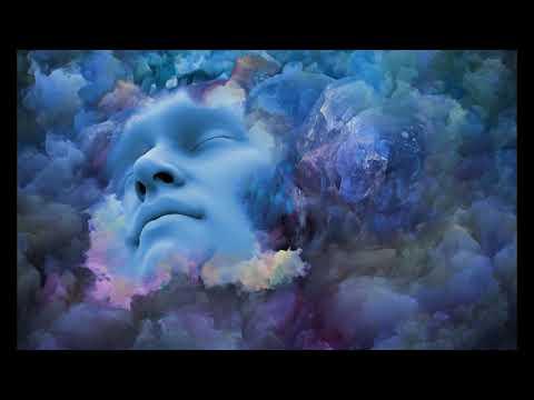 Marilyn Manson - Sweet Dreams (Jack Essek Edit)
