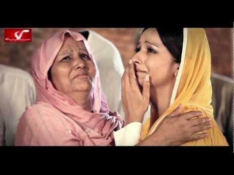 Neendran ll Singer:- ll Jawad Ahmad ll [Official Video] -ll Latest Punjabi Song