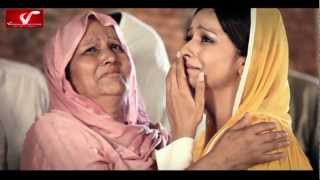 Neendran  Singer:- Jawad Ahmad [Official Video] - Latest Punjabi Song 2014