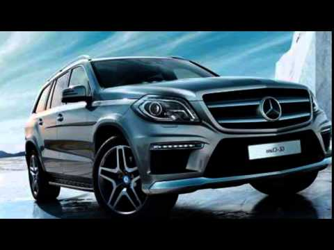 2018 Mercedes Gls Redesign Release Date Price Youtube