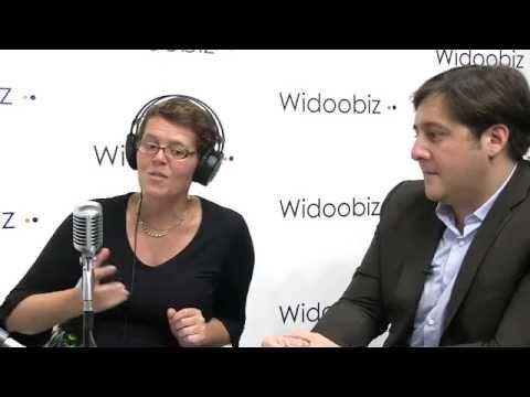 Agence digitale : la touche spéciale de Buddyweb