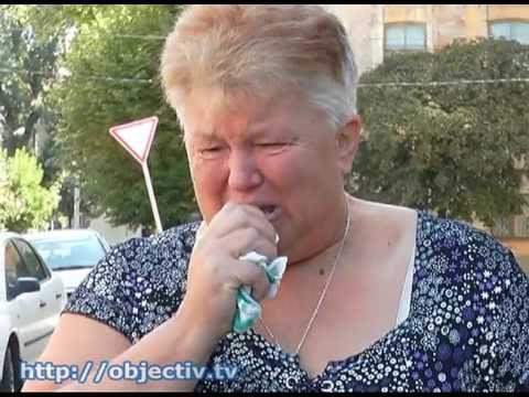 Женщина после кесарева сечения впала в кому