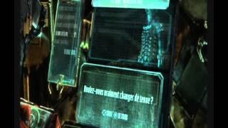 Explication + Tenue Legende debloqué Dead Space 3 (Description)