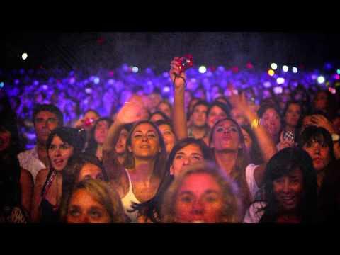 Ricardo Arjona - Si Tu No Existieras