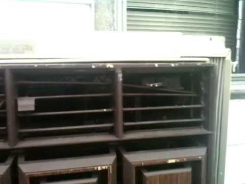 kenmore air conditioner. \u0027curbled\u0027 kenmore 10,000 btu air conditioner