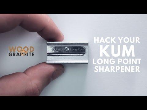 hack-your-kum-long-point-sharpener!---✎w&g✎