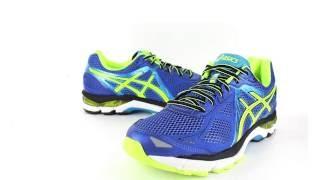 видео Лучшие кроссовки для бега (отзывы)