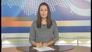 Выпуск от 05 09 18 Пора за медом Стерлитамакское телевидение