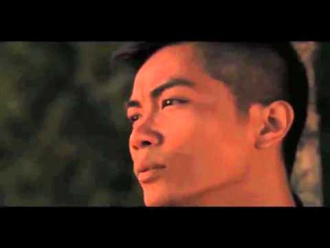 Hello! Thailand Music - North America / Season 4