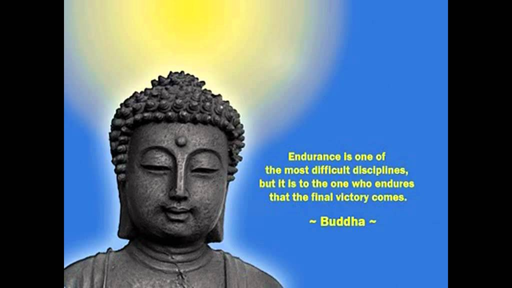 Hum Quote Stunning Om Mani Padme Hum Mantra Buddha Quotes YouTube