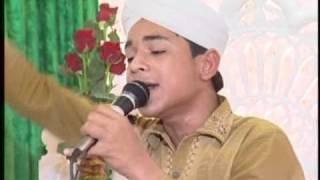 Apne Maa Baap Ka Tu Dil Na Dukha - Farhan Ali Qadri (Mauritius)
