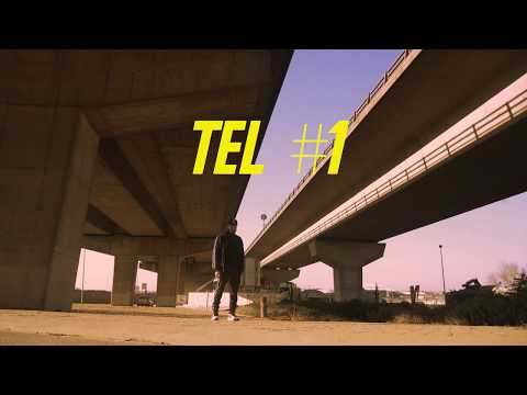 Youtube: Jewel – Tel #1 (Clip Officiel)