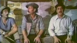Скачать Unudulmaz Səhnələr 1 Yol əhvalatı Film 1980 Səyavuş Aslan Qalstuk Derjatel Mp4