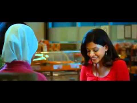 masuk masuk Maindhan ( official song video)