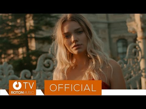 Akcent - Rita | Official Video