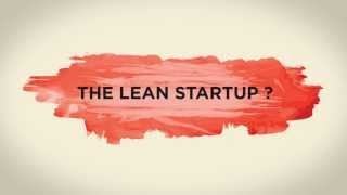 What is The Lean Startup? thumbnail