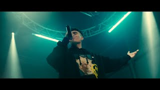 Levent Geiger - Look At Me Now (Official Video)