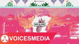 Alex Mica Feat Joe Jay Millar Mario G MIAMI Official Single