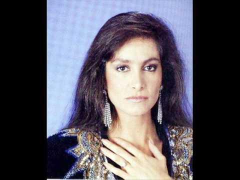 DANIELA ROMO, YA NO SOMOS AMANTES (1984) - YouTube