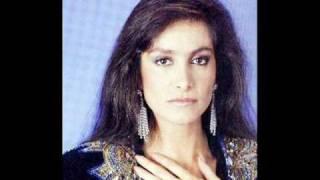 DANIELA ROMO, YA NO SOMOS AMANTES (1984)