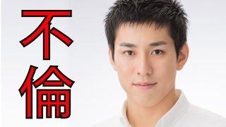 俳優の高畑裕太容疑者(22)が、女性に性的暴行を加え怪我をさせたと...