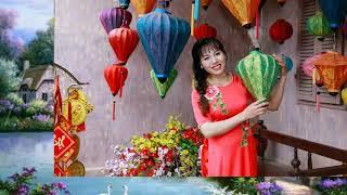 cưới Nguyễn Hiệu & Hoài Thu  - Thanh Hóa - Việt nam