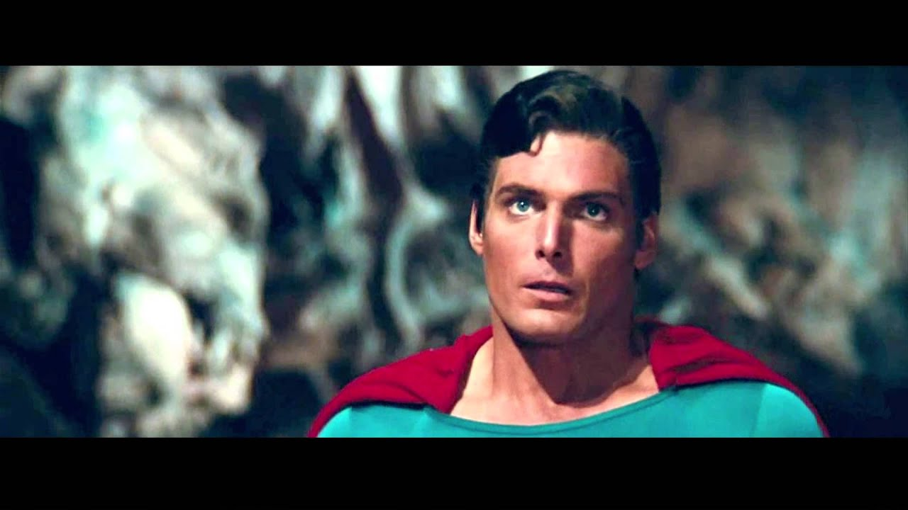 christopher reeve robin williamschristopher reeve eminem, christopher reeve 2004, christopher reeve campaigned for the rights of, christopher reeve biography, christopher reeve grave, christopher reeve known principally as an actor, christopher reeve 2016, christopher reeve injury, christopher reeve height, christopher reeve robin williams, christopher reeve foundation, christopher reeve death, christopher reeve real height, christopher reeve video, christopher reeve english, christopher reeve wikipedia, christopher reeve magyar, christopher reeve movies, christopher reeve 1995