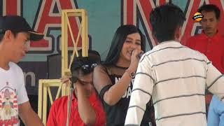 Nyusubi Weteng Voc. Maya Syahbana LIA NADA Live Karang Bokong Kamal 2019.mp3