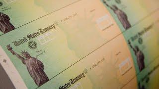 U.S. Stimulus Negotiations Near Brink of Collapse