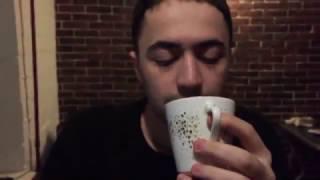 видео Гадание на кофейной гуще