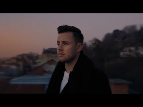 René Miller - Silence [Official Video]