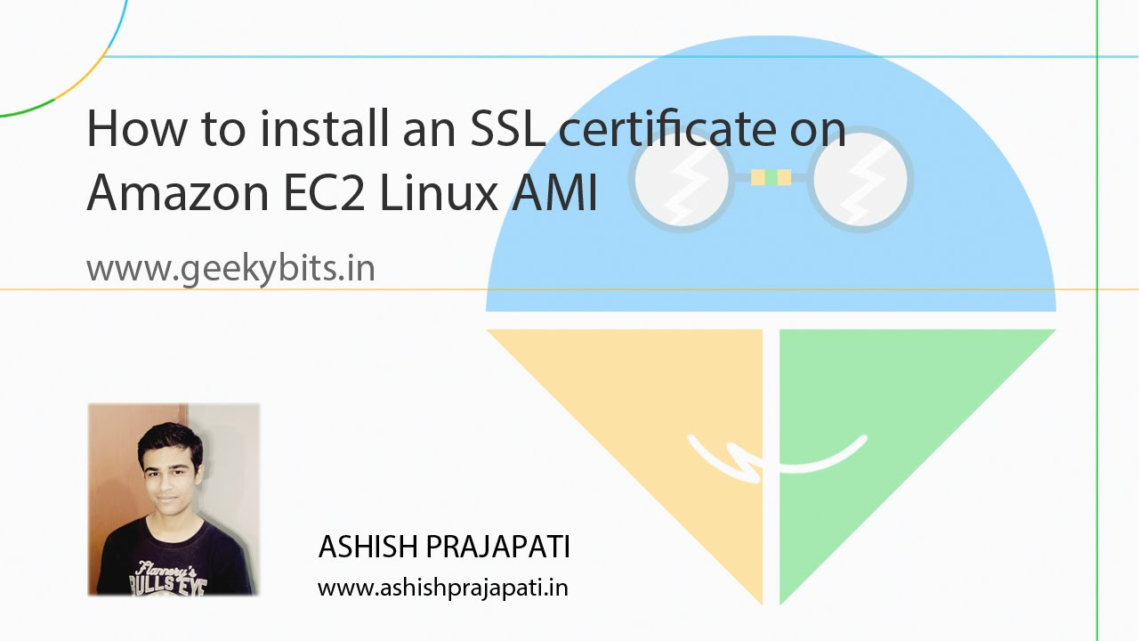 How to install an ssl certificate on amazon ec2 linux ami 2015 how to install an ssl certificate on amazon ec2 linux ami 2015 xflitez Choice Image