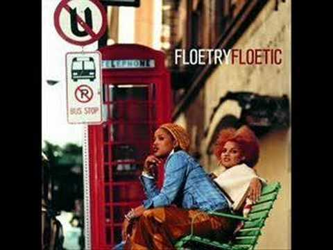 Floetry - Ms. Stress