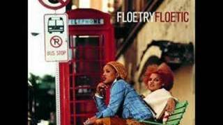 Watch Floetry Ms Stress video
