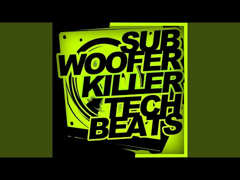 Steve Weaver & Jocix - Underground csengőhang letöltés